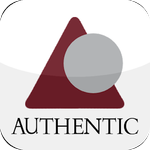 Authentic Beauty Salon & Spa